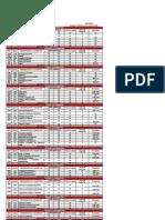 Images PDF Comunicacion Plan