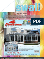 Heswall Local April 2013