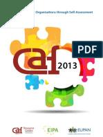 CAF_2013