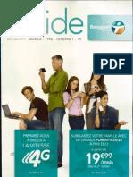 Bouygues Télécom - Guide -  avril à juin 2013.pdf