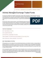 Actively_Managed_ETF.pdf