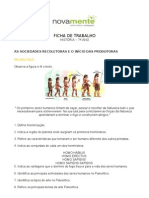 sociedades_recoletoras_1