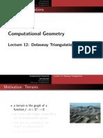 CG_DelaunayCh9.pdf