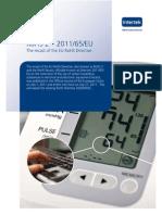Intertek RoHS 2 Services Brochure
