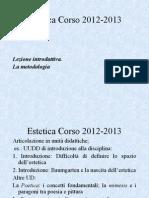 Copia Di Corso.estetica.12-13.MA