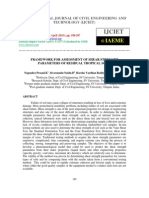 FRAMEWORK FOR ASSESSMENT OF SHEAR STRENGTH PARAMETERS OF RESIDUAL TROPICAL SOILS.pdf