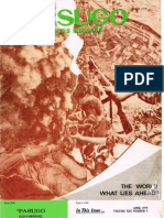1978 04 Pasugo ''the World; What Lies Ahead''