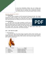 Materi Ajar Ujian PpL
