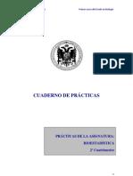 Cuaderno Practicas Bioestadistica2013