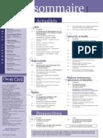 Rldc104 PDF Ecran 4