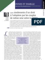 Rldc104 PDF Ecran 37
