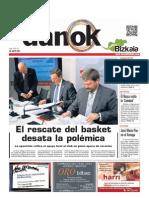 Danok-63.pdf