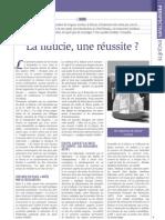 Rldc104 PDF Ecran 59