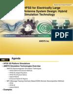 PDF Oficial_ Explicaciòn FEBI_IE_MoM_etc