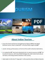 47597329 1 Indian Tourism