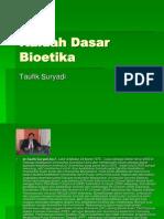 Kaidah Dasar Bioetika 2.ppt