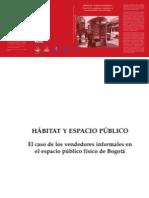 habitat y espacio publico bogota.pdf