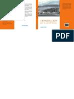 libroonuhabitaturbanizacionparaeldesarrollohumano-includosanexos-110904185212-phpapp01.pdf