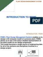 PDMS Modeling
