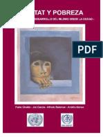 habitat y pobreza.pdf