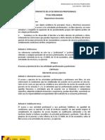 lsp_abril.pdf