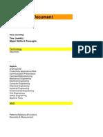AETCurriculum02-03
