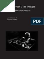 Représentations politiques et spirituelles du corps dans l'oeuvre de Raymond Depardon