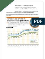 COSTO DEL GAS QUE SE VENDE A LA ARGENTINA Y BRASIL.docx
