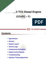 D4BH Engine[1]