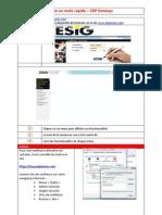 19MO-Simplifié - Konosys ESIG.pdf