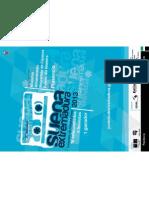 Cartel Suena 2013.pdf