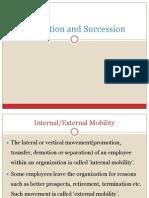 Promotions & Succession.pptx