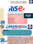 RISE EXPO