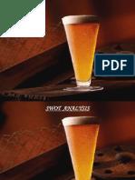 32249931 Beer Industry in India