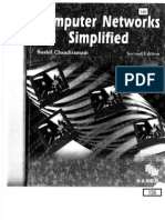 Computer Networks Simplified - Sushil Chandramani (NANDU Publications)
