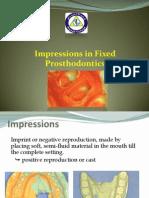 7+ +Impressions