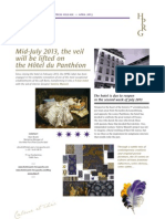 PressRelease-NewHotelPantheon.pdf