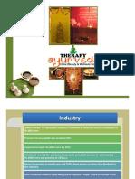 Therapy Ayurveda Investor Intro[1]