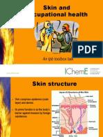 Skin Diseases TBT