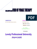 10800522_Term-paper