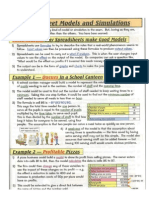 Ch 23 Notes P2.doc