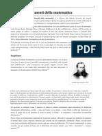 Crisi dei fondamenti della matematica.pdf