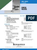 2600 series.pdf
