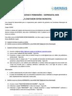 OK Manual Sisprenatal Digitador Municipal
