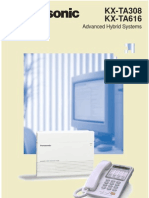 7841 Cisco IP Phone Quick Reference Guide | Telephone