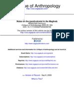 Critique of Anthropology 2009 Hannoum 324 44
