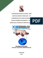 Programa da SEMAGEO...doc