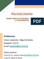 Presentacion_ECON-DCHO_2012-2013_v2(1)