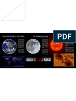 Paisagens Cósmicas