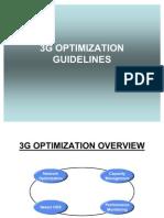 3G Optimization Guidlines.pdf